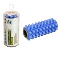 Mini Massage Rolle