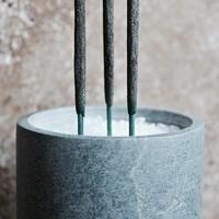 Sacred Elephant Incense - Himalayan Musk