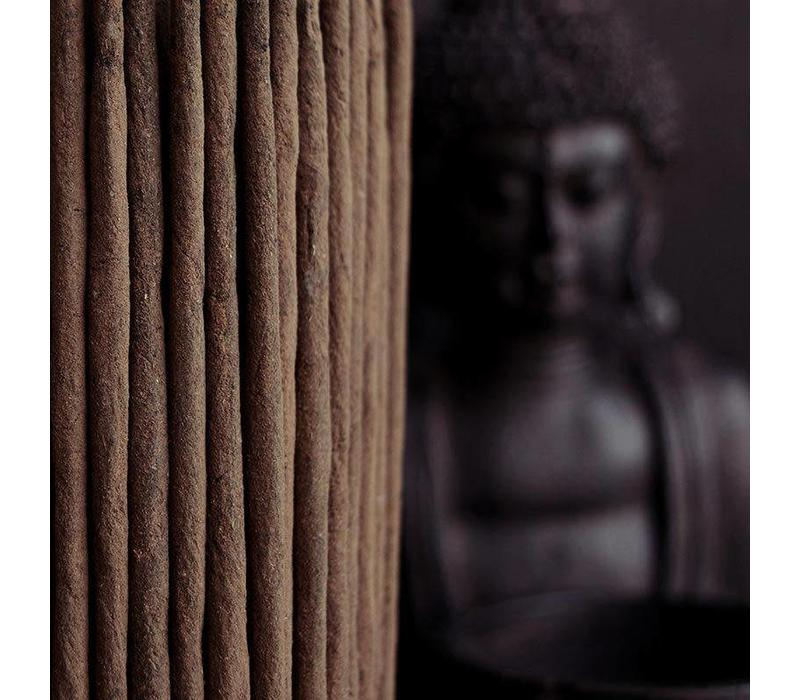 Sacred Elephant Weihrauch - Myrrhe