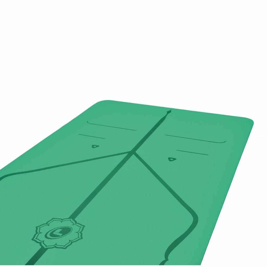 Liforme Travel Yoga Mat 180cm 66cm 2mm