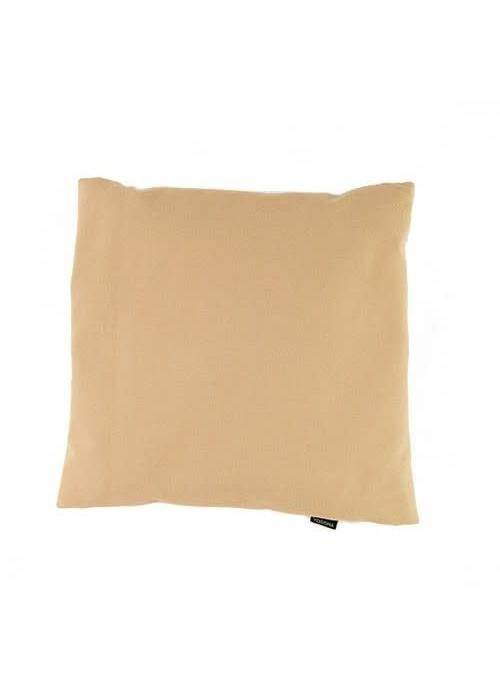 Yogisha Support Cushion - Beige