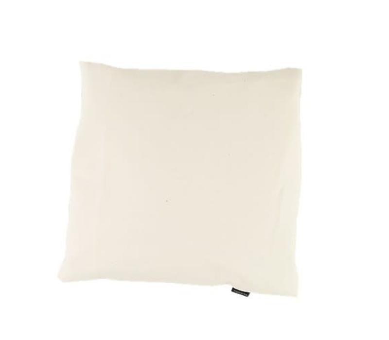Support Cushion - Natural