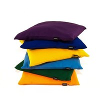 Support Cushion - Grey