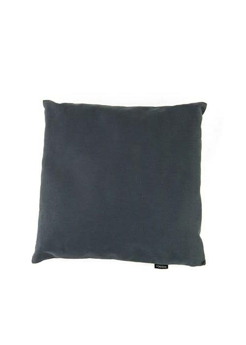 Yogisha Support Cushion - Grey