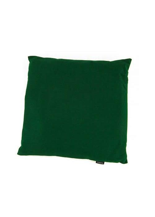 Yogisha Support Cushion - Green