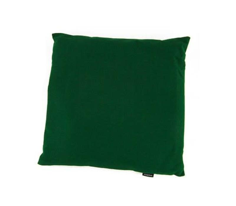 Support Cushion - Green