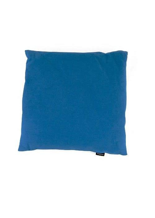 Yogisha Support Cushion - Light Blue