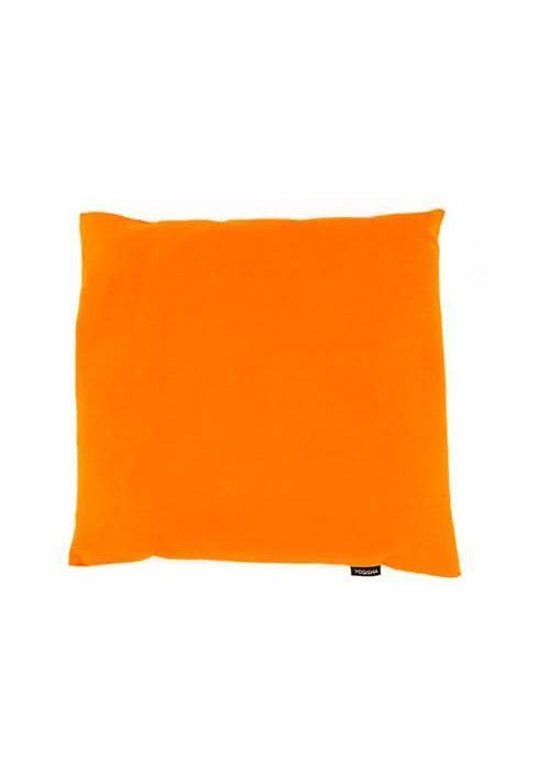 Yogisha Support Cushion - Orange