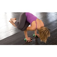 Yoga Jellies - Sapphire