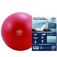 Pilates Fitness Bal