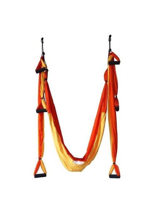 Yogisha Yoga Swing - Orange