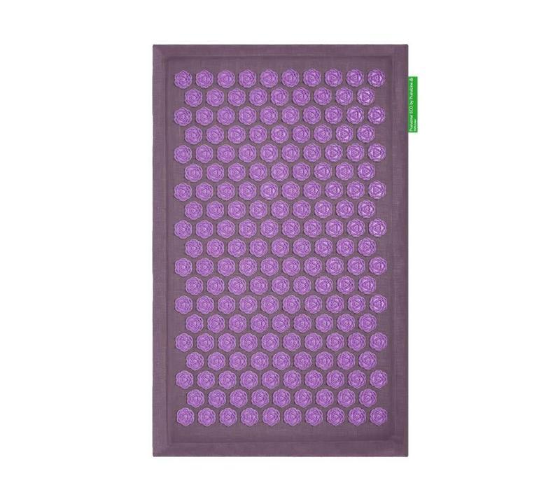 Pranamat Eco - Violet/Violet