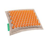 Pranamat Pranamat Eco - Natural/Orange
