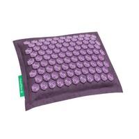 Prana Pillow - Violet/Violet