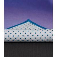 Yogitoes Yoga Towel Ltd. Edition 172cm 61cm - Energy