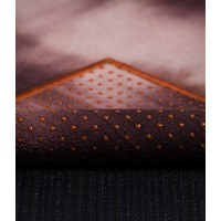 Yogitoes Yoga Towel Ltd. Edition 172cm 61cm - Mystique Raisin
