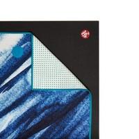 Yogitoes Yoga Towel Ltd. Edition 172cm 61cm - Serene