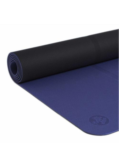 Manduka Manduka WelcOMe Yoga Mat 172cm 61cm 5mm - Tranquil