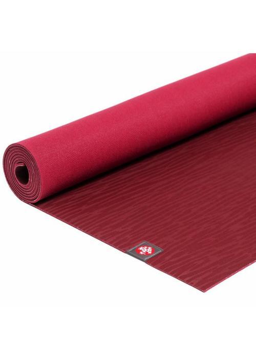 Manduka Manduka eKO Lite Yoga Mat 180cm 61cm 4mm - Verve