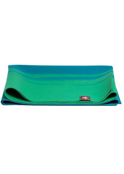 Manduka Manduka eKO Superlite Yoga Mat 180cm 61cm 1.5mm - Cayo