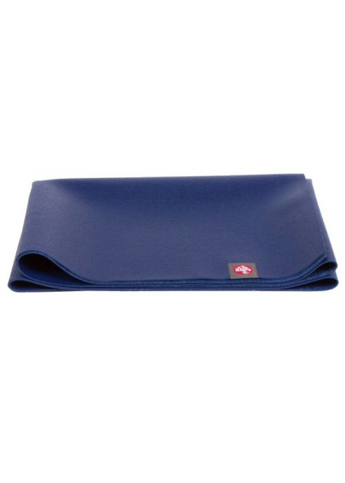 Manduka Manduka eKO Superlite Yoga Mat 180cm 61cm 1.5mm - New Moon