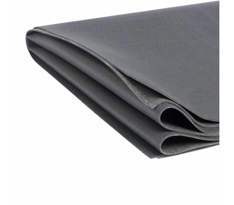 Manduka eKO Superlite Yoga Mat 180cm 61cm 1.5mm - Thunder