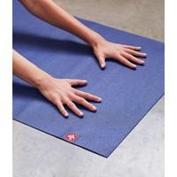 Manduka eKO Superlite Yoga Mat 180cm 61cm 1.5mm - New Moon