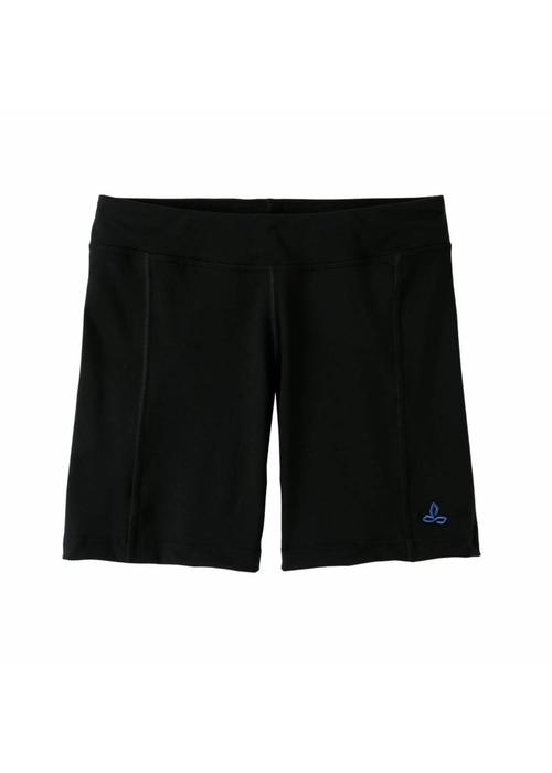 PrAna PrAna JD Short - Black