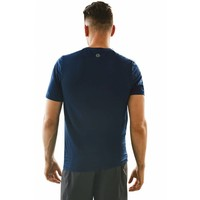 Manduka Cross Train Tee - Midnight