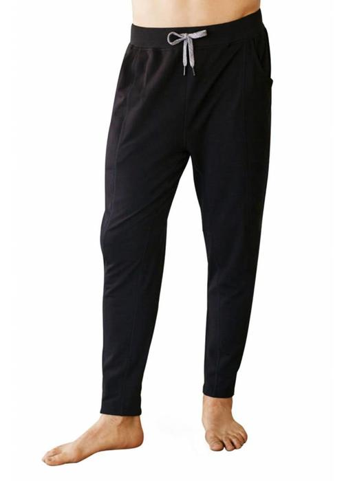 Manduka Manduka Intentional Pant - Black