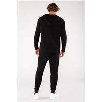 Manduka Intentional Pant - Black