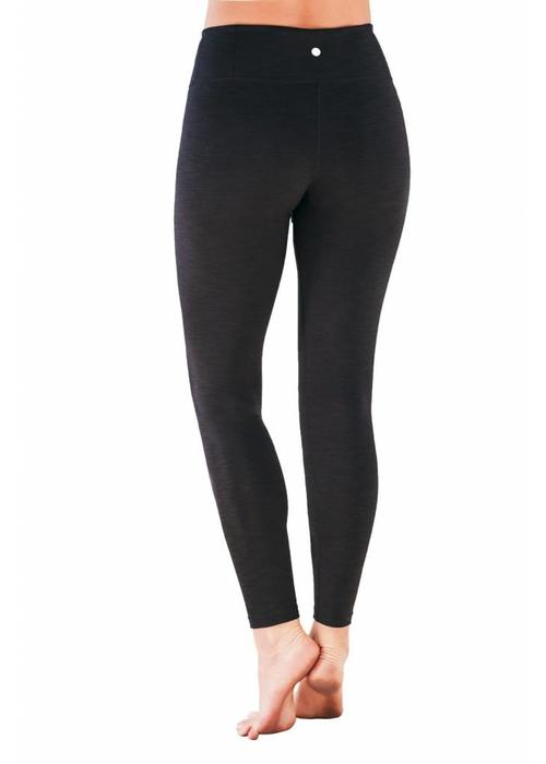 Manduka Manduka Essential Legging - Black