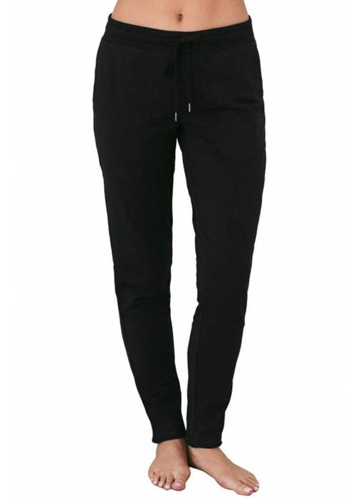 Manduka Manduka Resolution Jogger - Black
