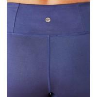 Manduka Essential Legging - Dusk Blue