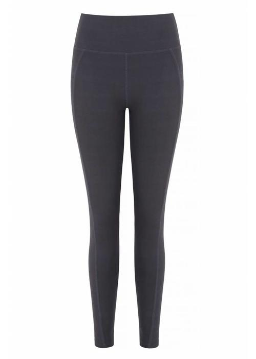 Asquith Asquith Move It Leggings - Pebble