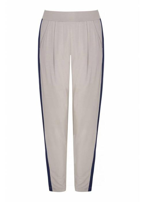 Asquith Asquith Divine Pants - Sand/Ivory/Ocean