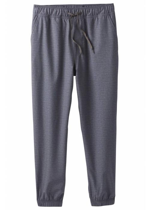 PrAna PrAna Spencer Jogger - Gravel Heather