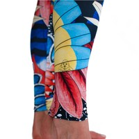 Zen By Sen Legging - Fair Feathers