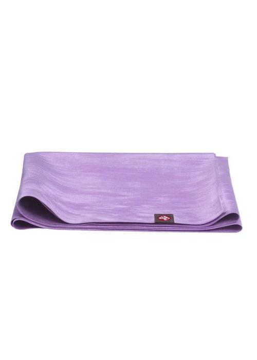 Manduka Manduka eKO Superlite Yoga Mat 180cm 61cm 1.5mm - Intuition