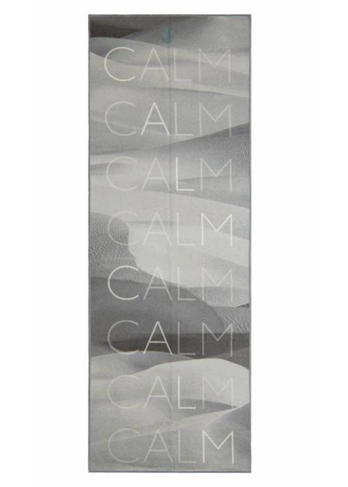 Yogitoes Yogitoes Yoga Towel Ltd. Edition 172cm 61cm - Calm