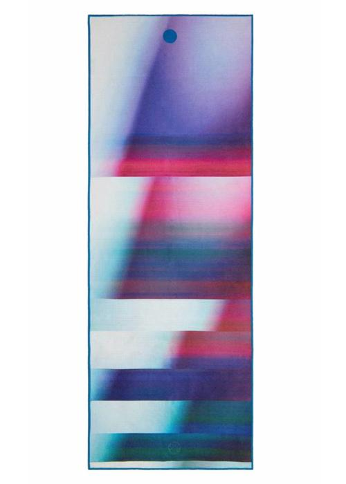 Yogitoes Yogitoes Yoga Towel Ltd. Edition 172cm 61cm - Energy