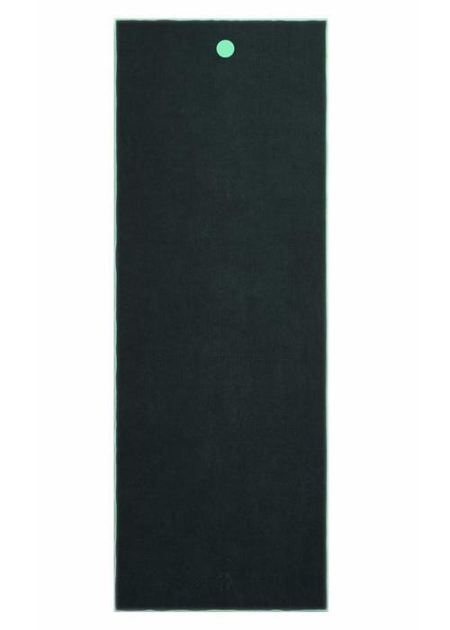 Yogitoes Yogitoes Yoga Towel 172cm 61cm - Thrive