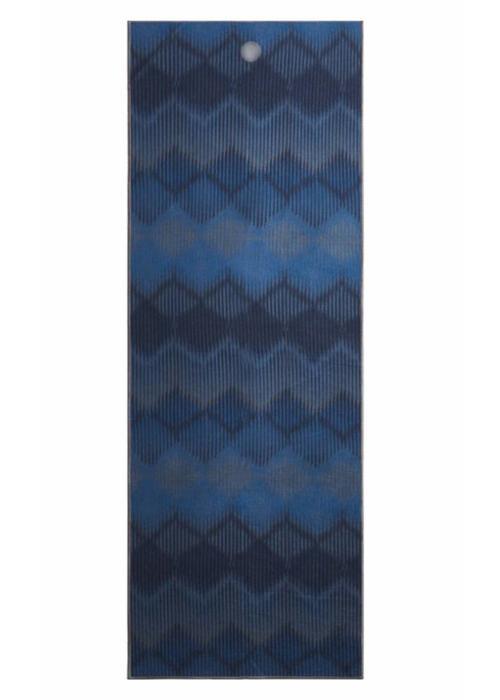 Yogitoes Yogitoes Yoga Towel Ltd. Edition 172cm 61cm - Diamond