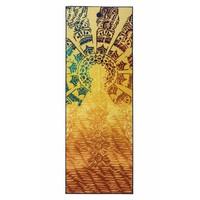 Yogitoes Yoga Handdoek Ltd. Edition 183cm 67cm - Chakra