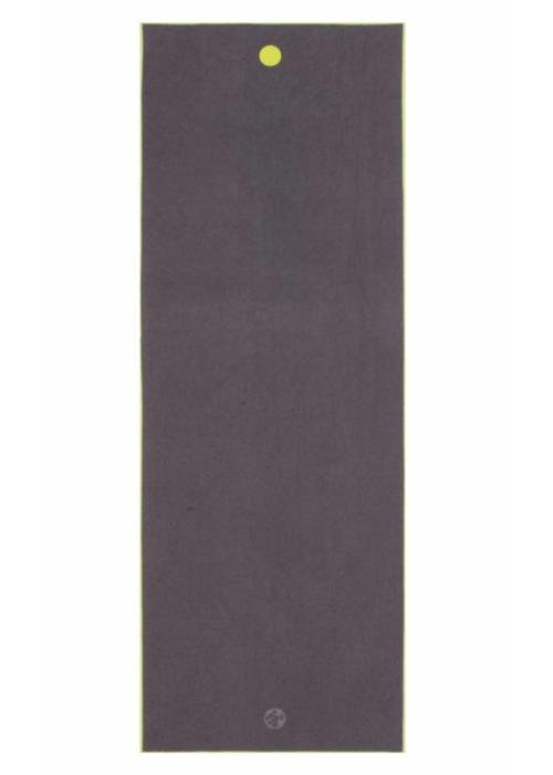 Yogitoes Yogitoes Yoga Towel 203cm 64cm - Thunder