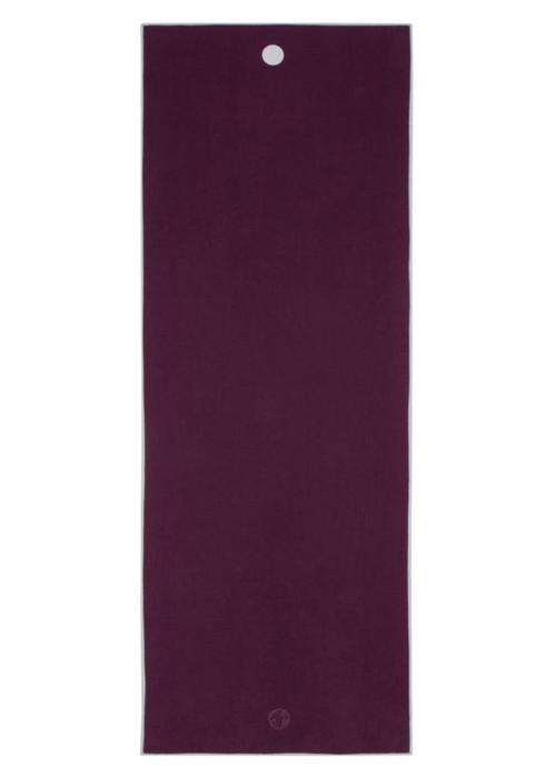 Yogitoes Yogitoes Yoga Handtuch 172cm 61cm - Indulge