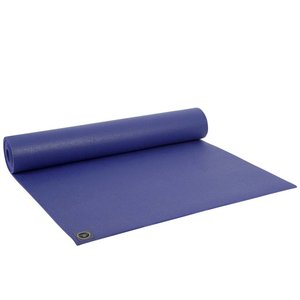 Yogisha Studio Yoga Mat 183cm 60cm 4.5mm - Purple