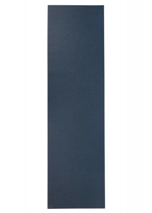 Yogisha Studio Yogamat 200cm 60cm 4.5mm - Blauw