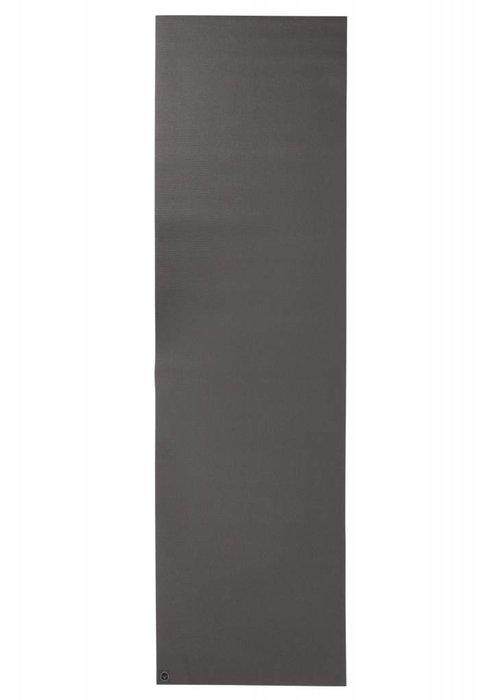Yogisha Studio Yogamat 200cm 60cm 4.5mm - Grijs