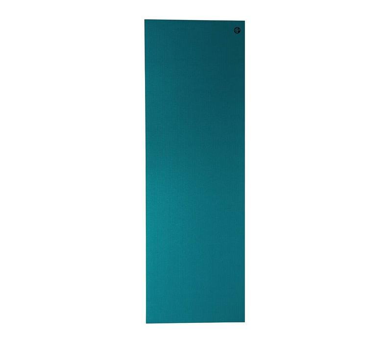 Manduka Pro Yoga Mat 180cm 66cm 6mm - Harbour